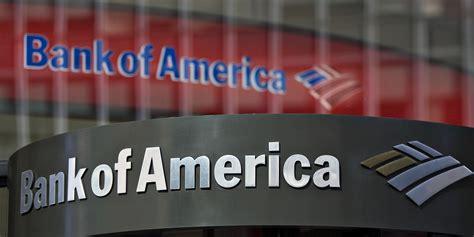 boś bank how bank of america lost 4 billion atlanta blackstar