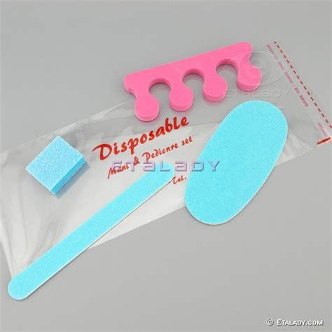 Dar Expo Minicure Set premium quality manicure pedicure sets disposable pedicure kit buy disposable pedicure kit