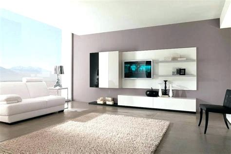 modern living room design ideas 2013 modern designs living room ideas living room decoration