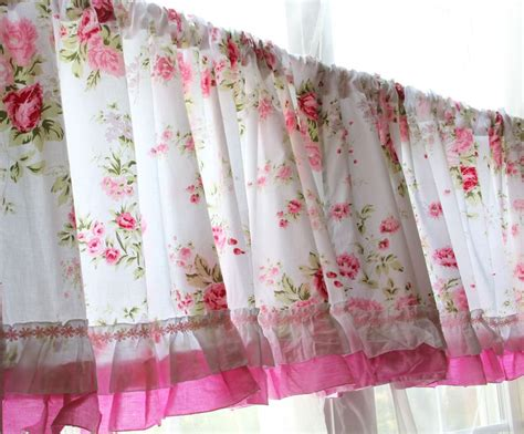 kitchen curtain ideas pictures chic kitchen curtain ideas carters kitchenion amazing