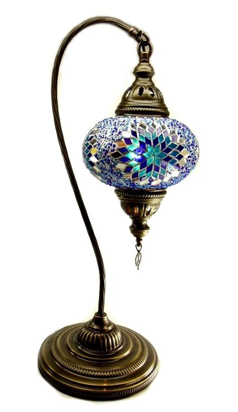Turkish Light Fixtures 867 Best Images About Turkish Light Fixtures On