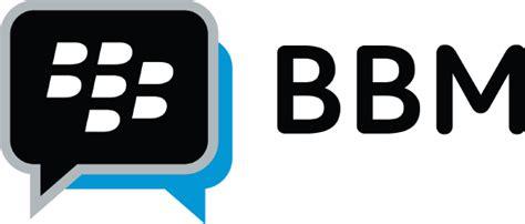 blackberry messenger bbm on wifi bbm lengkap