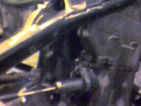 tensar cadena moto ybr 125 revisi 243 n del tensor cadena distribuci 243 n fz6 600 2004 doovi