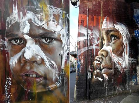 spray painter in australia 19 best murales and spray images on