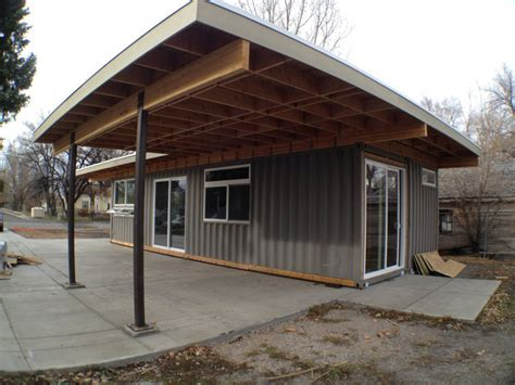 Sarahs House by House Project 171 Inhabitat Green Design Innovation