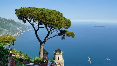 best restaurants amalfi the 10 best restaurants in amalfi italy