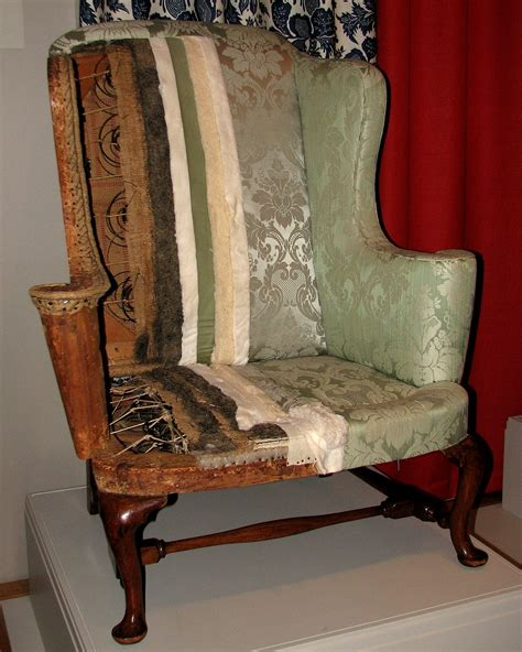 antique chair upholstery upholstery wikipedia
