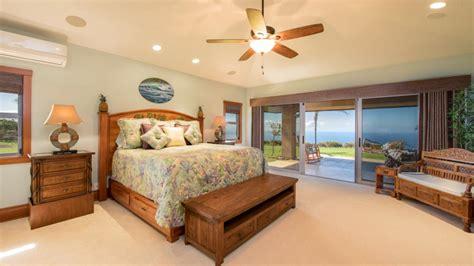terry bradshaw house nfl legend terry bradshaw sells hawaiian estate for 2 7 million