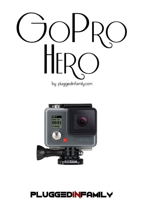 gopro best buy gopro at best buy plugged in family