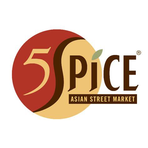 Market Street Gift Cards - buy egift cards 5 spice asian street market yiftee