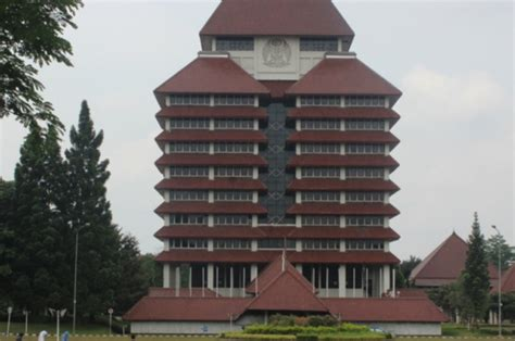 Staff Administrasi Perkantoran jurusan administrasi perkantoran kesekretariatan