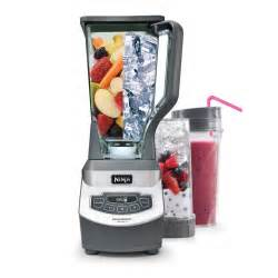 blender best top 10 best blenders 2017 which is right for you