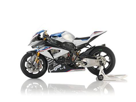 Bmw Motorrad Motorcycle Equipment by Bmw Motorcycle Equipment Bmw Motorrad Navigator Iv Autos