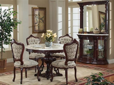 Small Round Dining Room Tables by Victorian Furniture Furniture Victorian