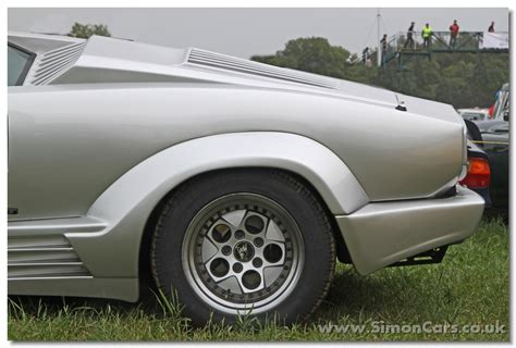 Lamborghini Countach Wheels by List Of Synonyms And Antonyms Of The Word Countach Wheels