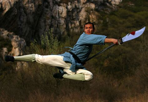 Shaolin Martial Arts | shaolin temple martial art acts videos and wallpapers