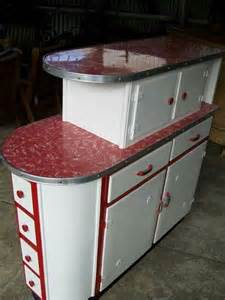 retro kitchen island retro kitchen island awesome homes pinterest