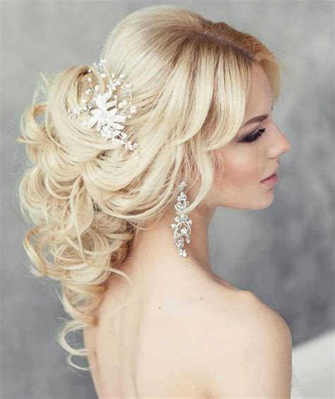 hairstyles for long hair download video 28 collection of formal hairstyles for long hair design
