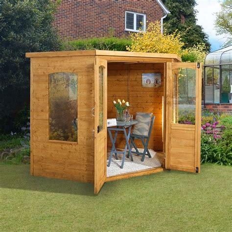 designer summer houses 35 best summerhouse design images on pinterest sheds summer houses and chinese furniture