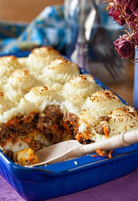 russian comfort food 17 best ideas about bosnian food on pinterest bosnian