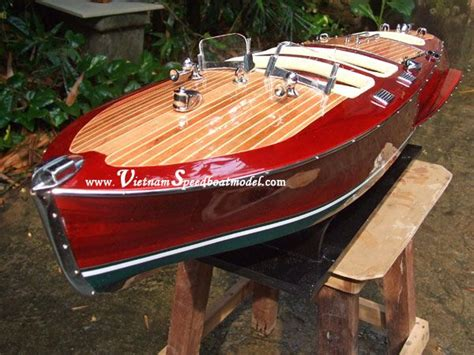making small motor boat 25 best ideas about wooden speed boats on pinterest