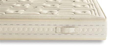 materasso ennerev prezzi immagini idea di materassi ennerev listino prezzi