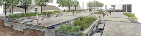what is a landscape architect landscape architecture ut college of architecture and design innovative learning and actions