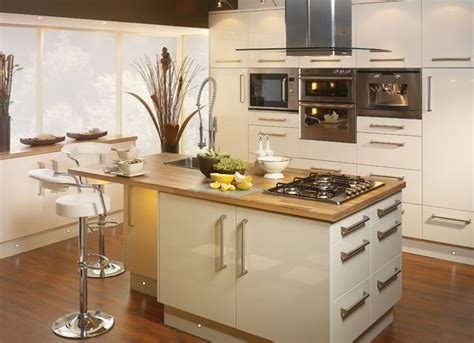 cream kitchen island 12 best images about kitchen on pinterest nottingham