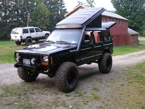 jeep expedition gear ultimate cing and expedition xj jeep forum