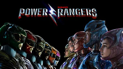 film chucky en streaming vf streaming power ranger 2017 film streaming hd autos post