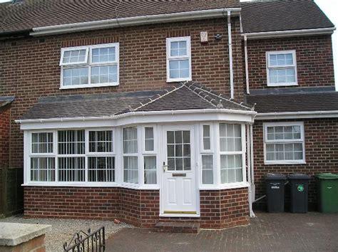 front porch house plans 74942