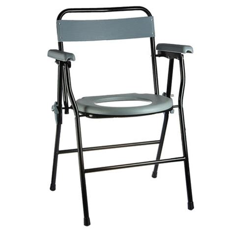 cheap toilet chair  disabled find toilet chair