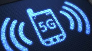 qualcomm's x50 5g modem is being launched by xiaomi and