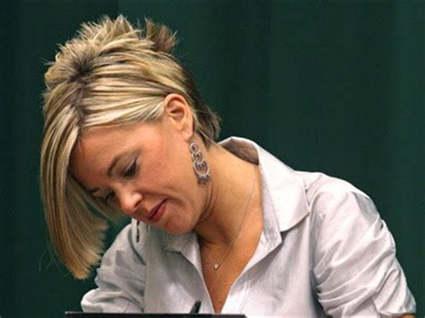 hairstyles for personalities ponytail hairstyles 2012 spiky bob hairstyle