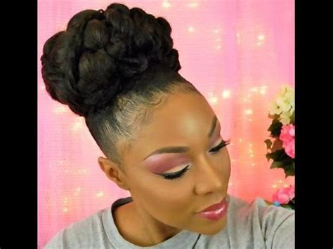 bridal | wedding | goddess updo | hairstyle for short