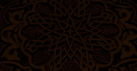 abstract islamic wallpaper islamic abstract wallpaper wallpapers quality