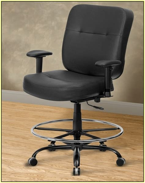 drafting chairs ikea drafting chair ikea home design ideas rochester bar stools
