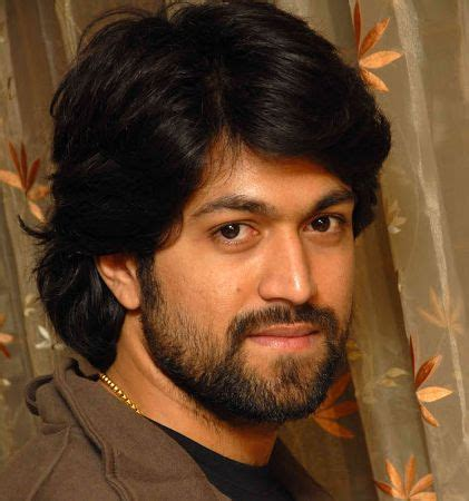 actor yash official instagram yash phone number house address email id whatsapp number