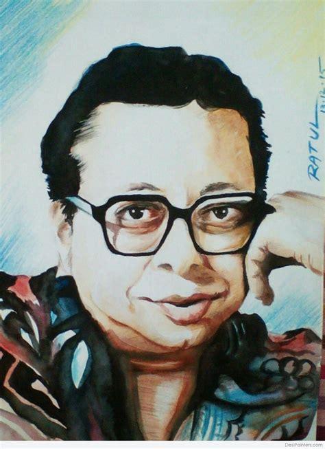 ar rahman hindi mp3 zip download download rd burman songs zip file