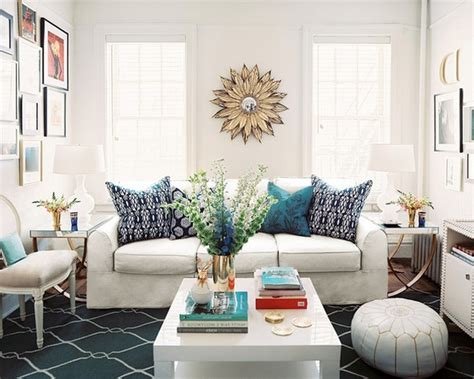 end table ideas living room living room end table decorating ideas home design ideas
