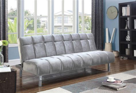 Sofa Outlet Los Angeles by Sofa Silver Brand New Silver Crushed Velvet Corner Sofa