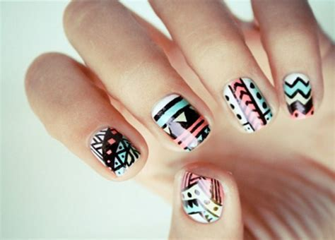 painting nails finger painting nail brisbane the list