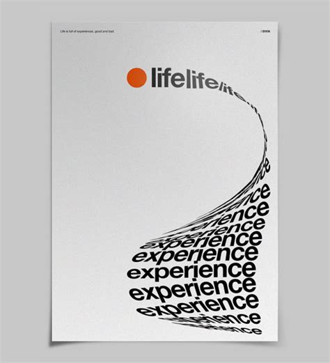 layout exles in graphic design graphic design portfolio exle image search results