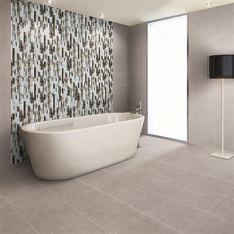 top 28 cheap tile denver new kitchen tile backsplash design ideas archives top 28