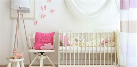 materasso quale comprare quale materasso scegliere per il neonato diredonna