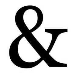 ampersands brock turner amp conflicts of justice ccrc