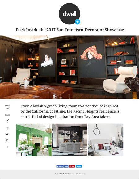 2017 sf decorator showcase press martin kobus