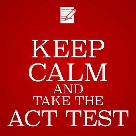 the official act prep pack with 5 practice tests 3 in official act prep guide 2 books 1000 images about act test practice study aids on