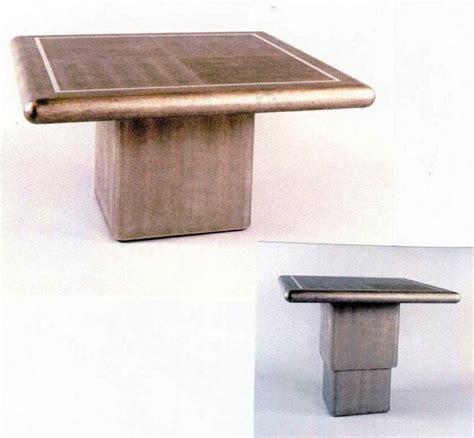 hi lo coffee table coffee tables ambience inc
