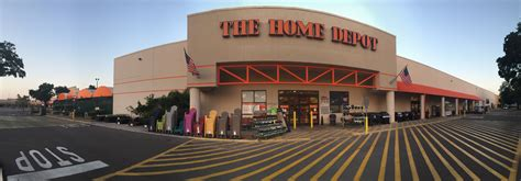 the home depot in ta fl 33619 chamberofcommerce